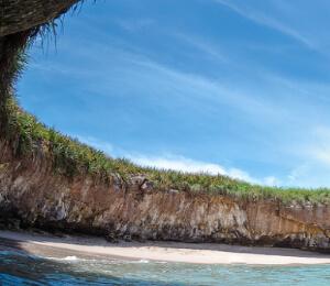Marietas Islands Tours
